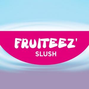 Fruiteez