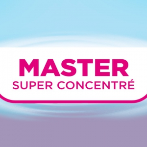 Base Ultra Concentrée Master